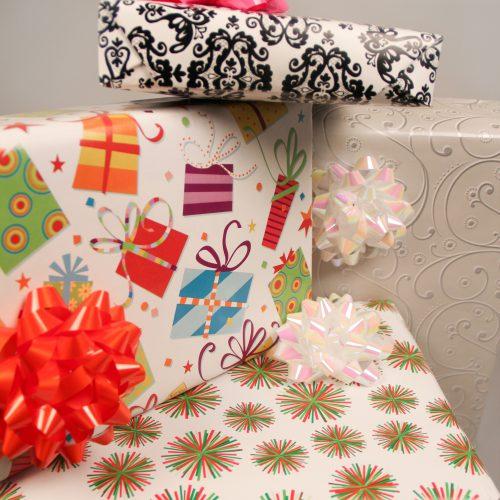 GiftWrap3